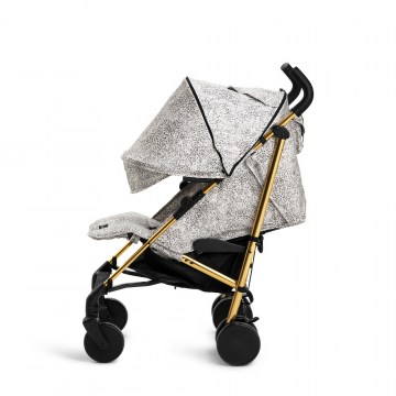 103825_2_stockholm_stroller_dots-of-fauna_1000px