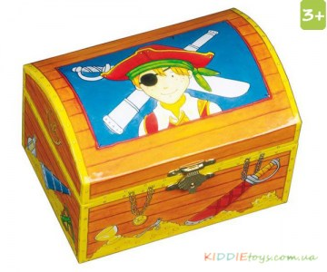 box_pirate